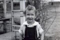 Don 29 Months - 1939