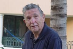 Don Shiles